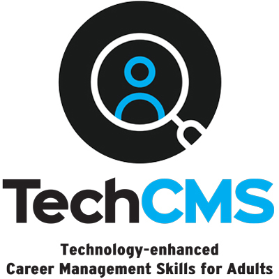 TechCMS